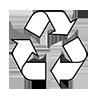 Produtos Reciclados