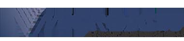 microjet logo site